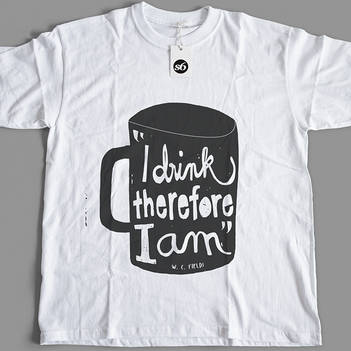 i-drink-therefore-iam-store