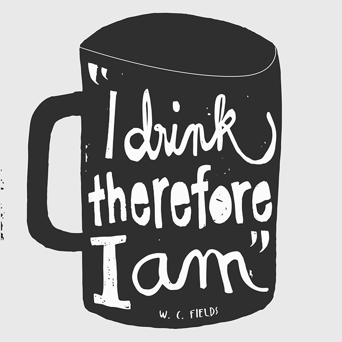 i-drink-therefore-iam