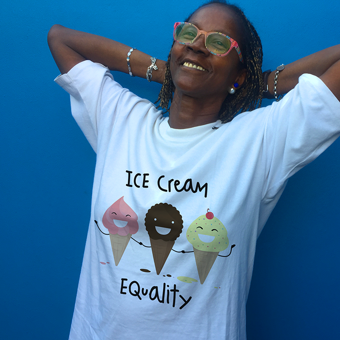 ice-cream-equality-salette-store