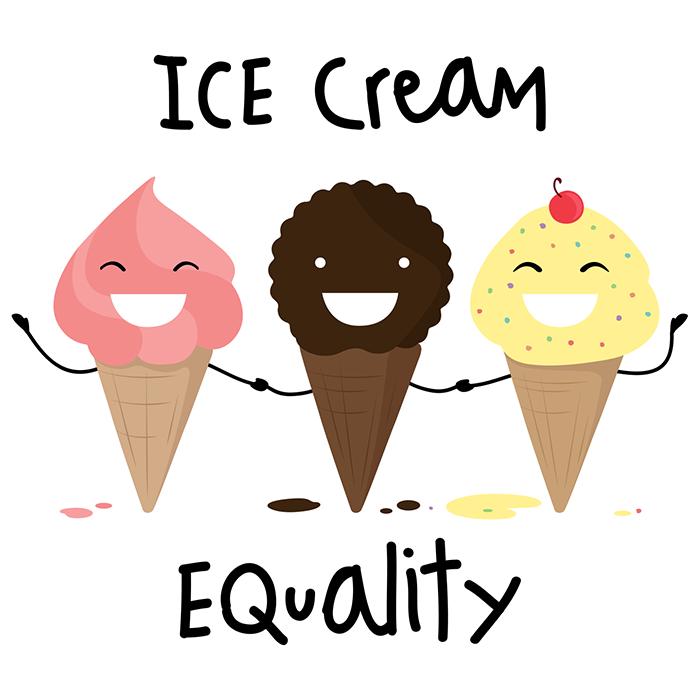 ice-cream-equality