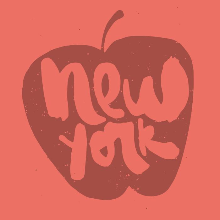 ny-apple