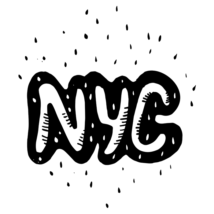 nyc-lettering-1