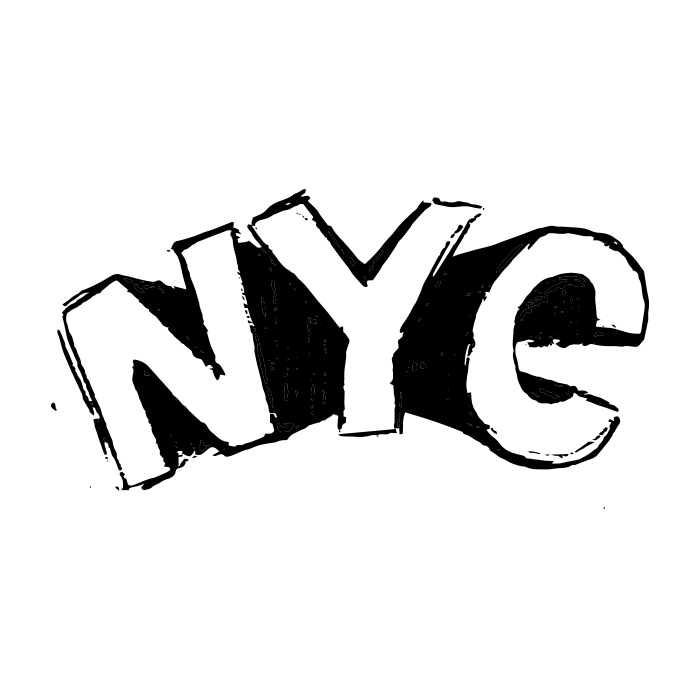 nyc-lettering-3