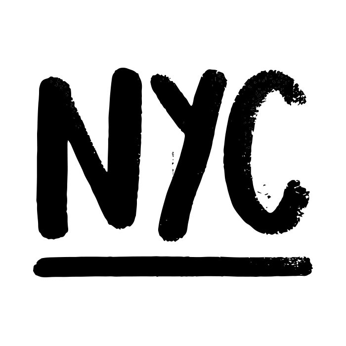 nyc-lettering-4