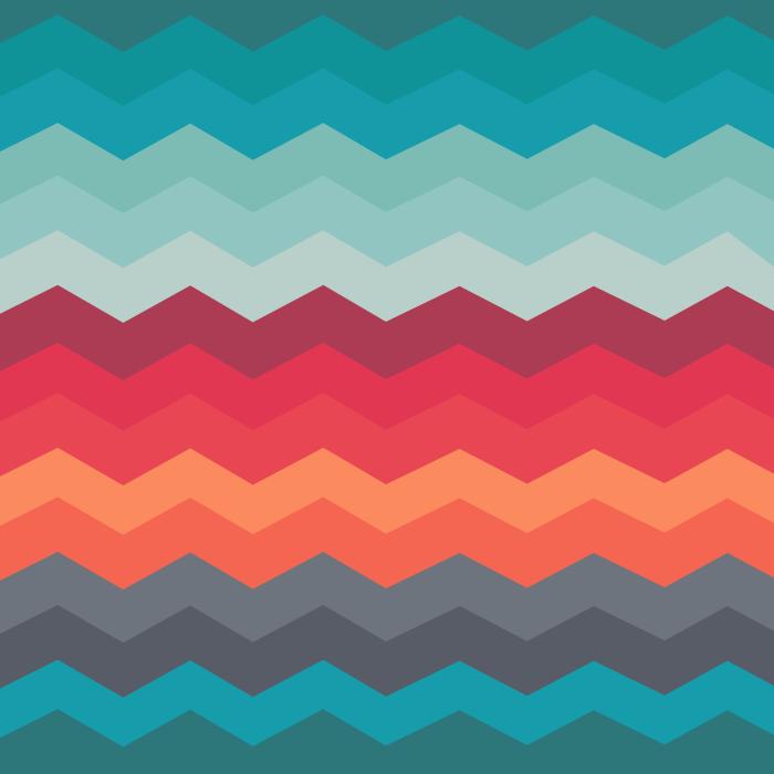 picos-pattern