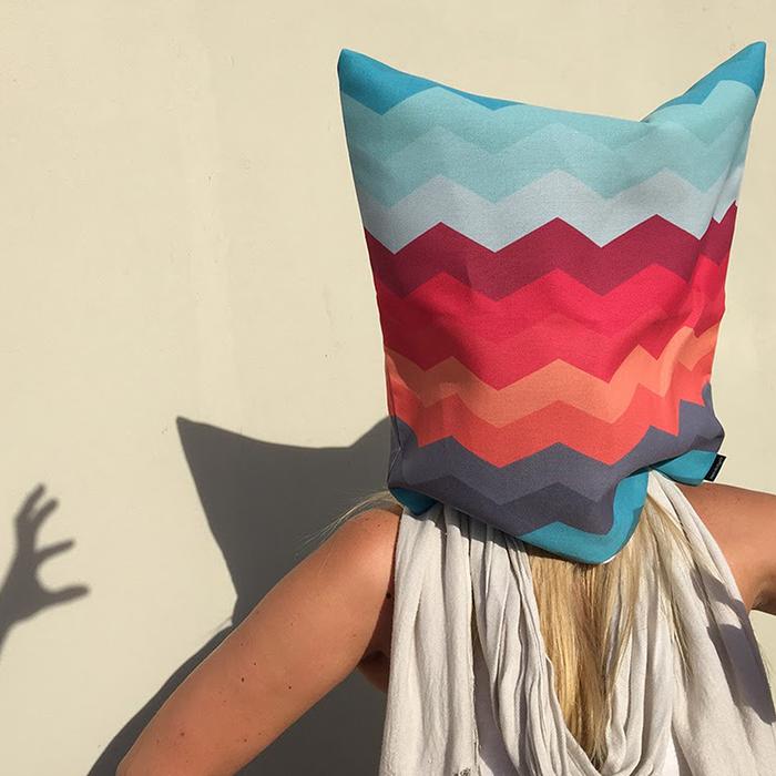 pillow-pattern-picos-store