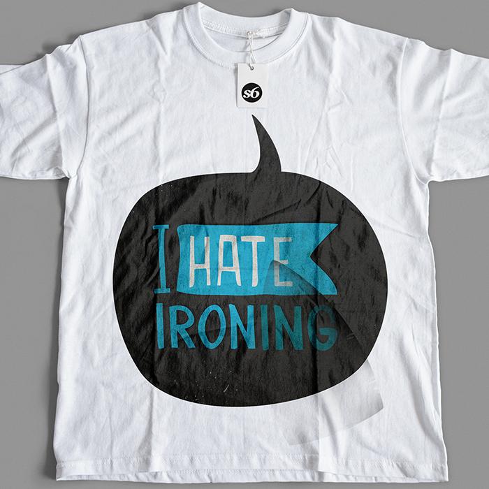 tee-ironing-store