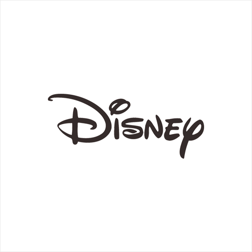 Disney Projects